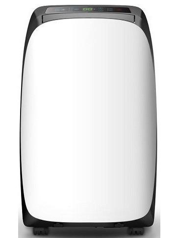 Кондиціонер мобільний IDEA IPN-12 CR-SA7-N1