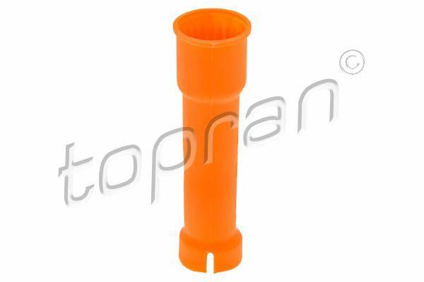 Пласмаска на щуп VW Caddy 2/Pointer/B-5 1.9TDi/SDi