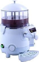 Диспенсер для горячего шоколада Rauder LHD-5