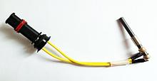 Свеча накала AT2000ST 9005086A Glow plug Webasto