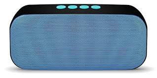 Мини-динамик Bluetooth HDY555