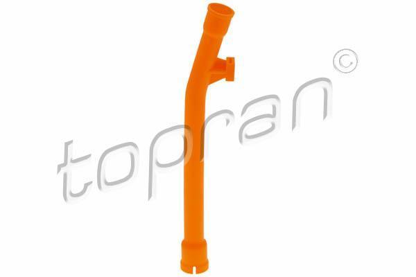Пласмаска на щуп VW Golf 4/Bora/Sharan 1.6E/1.8T SK Octavia SE Leon/Toledo