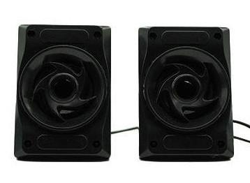 Колонки для PC 2.0 USB K21