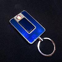 Стильная USB зажигалка , фото 1