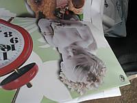 Вывески, большие уличные плакаты, печать вывесок, наклеек отправка Новой Почтой, фото 1