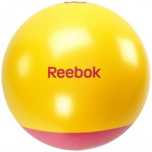 Мяч для фитнеса Reebok 65 см RAB-40016MG