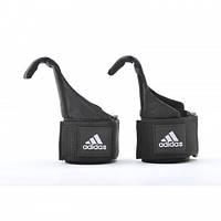 Крючки для тяги Adidas ADGB-12140