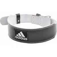 Пояс для тяжелой атлетики Adidas S/M (ADGB-12234)