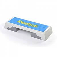Степ-платформа Reebok RAP-11150CY