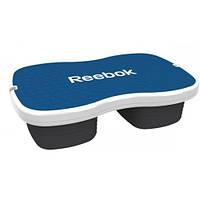 Степ-платформа Reebok RAP-40185BL