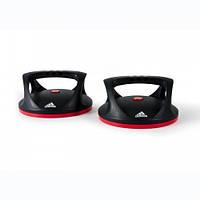 Опоры для отжимания Adidas ADAC-11401