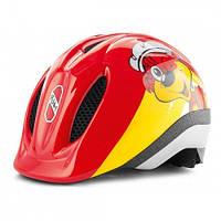 Шлем велосипедный Puky PH 1 M/L (LA-003626/9553)