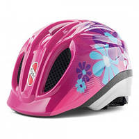 Шлем велосипедный Puky PH 1 S/M (LA-003623/9542)