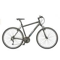 Велосипед горный Cross Avalon Man