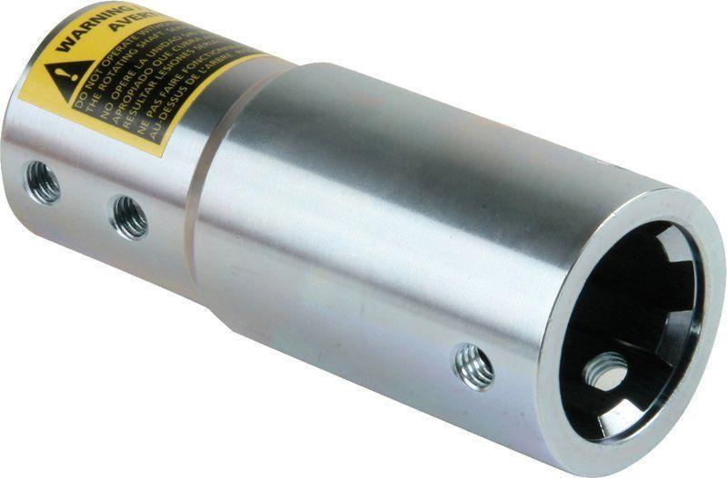 Переходник Hypro 1320-0080