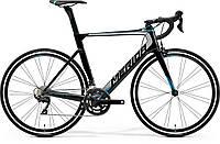 Велосипед  Merida REACTO 4000 2019