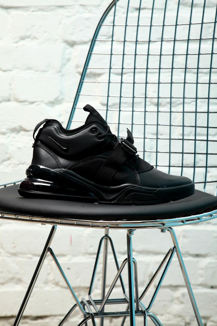04b03b98 Мужские кроссовки Nike Air Force 270