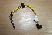 Свеча накала 82307B Glow plug Webasto AT2000
