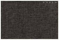 Мебельная ткань рогожка SAVANA COFFEE производитель Textoria-Arben