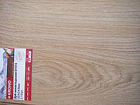 Ламинат  Kronostar SUPERIOR 32 класс   D1515 Дуб Монастырский