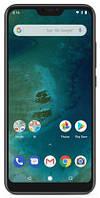 Смартфон Xiaomi Mi A2 Lite 4/32Gb Global Version ОРИГИНАЛ Гарантия 3 месяца / 12 месяцев