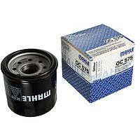Фильтр масляный KNECHT OC575 (HF303)