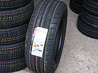 Шини 225/55R16 Premiorri Solazo S Plus, 95V., фото 1