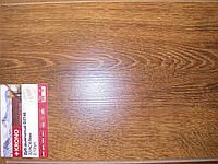 Ламинат  Kronostar SUPERIOR 32 класс   D2740 Дуб Дымчатый