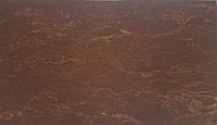 Гибкий мрамор Марс