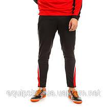 Спортивный Костюм (тренировочный) Europaw TR15 красный, фото 3