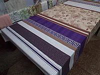 Ткань для пошива постельного белья Ранфорс Греция, фото 1