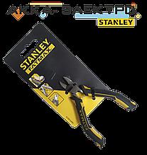 Мини кусачки Stanley FatMax диагональные 110 мм (FMHT0-80518)