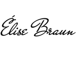 Гель-лак Elise Braun