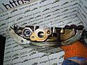 Насос масляныйMazda 323 BG 1988-1994 г.в. 1.3 1.6 бензин, фото 4