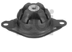 Подушка двигателя Audi 100 (>91)