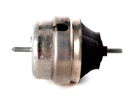 Подушка двигателя Audi A4/A6 VW B-5 1.6E/1.8T/1.9TDi/2.0E левая 11990252801