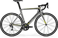 Велосипед  Merida REACTO 5000 2019