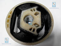 Подушка двигателя VW Caddy 3/Golf 5/Touran 1.9/2.0TDi 1.4/2.0FSi/TFSi верхняя