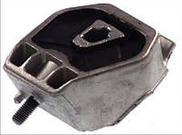 Подушка коробки Audi 100/A6 (91-97) (x2)