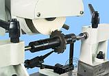Станок для заточки инструмента ON-800, фото 2
