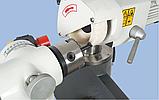 Станок для заточки инструмента ON-800, фото 3