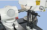 Станок для заточки инструмента ON-800, фото 4