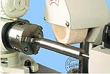 Станок для заточки инструмента ON-800, фото 7