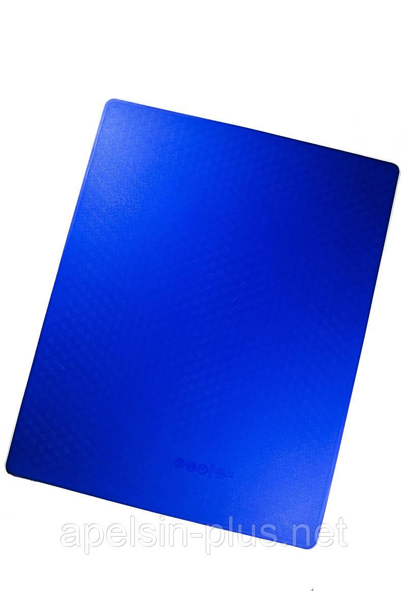 Силиконовый коврик для выпечки 37,5 см 29,5 см