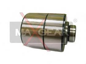 Підшипник термомуфты Audi A4/A6 VW Golf 4/B-5 1.6/1.8 E/T/1.9 TDi 058115136A/MG