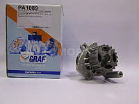 Помпа Audi A4/A5/Q3/Q5 2.0TDi (10>) VW Caddy 3/T-5/Golf 6/Tiguan/Polo/B-7 1.6/2.0TDi (09>) SK Octavia A5/S