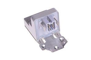Сетевой фильтр KNB7425 для стиральной машины Whirlpool 481010594593 (C00309386)