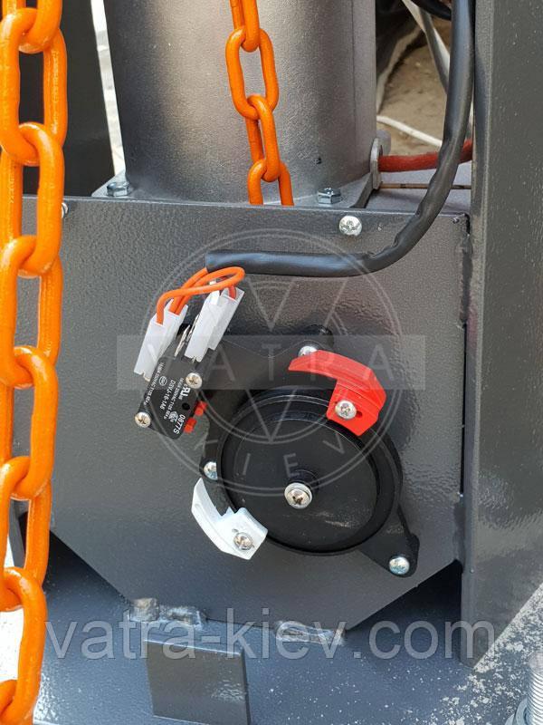 Привод концевых выключателей Came Cat-X 119rix014 купить цена