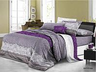 Полуторное постельное белье бязь gold - Нейли сайрус