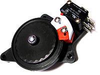 CAME 119RIX014 Привод концевых выключателей CAT-Х запчасть в сборе, фото 1